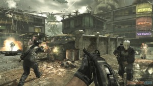 call-of-duty-modern-warfare-3-pc-1314988142-022