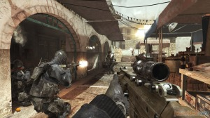 call-of-duty-modern-warfare-3-pc-1314988142-023