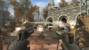 call-of-duty-modern-warfare-3-pc-52751