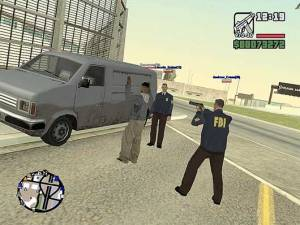 gta_san_andreas_multiplayer03
