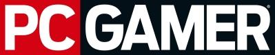 pcgamer_logo